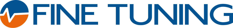Fine Tuning – Consulenza Integrata